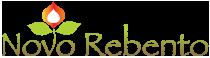 Logo Novo Rebento